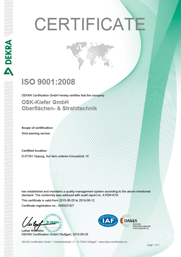 Opp-Zertifikat-ISO-9001_2008_neu-engl