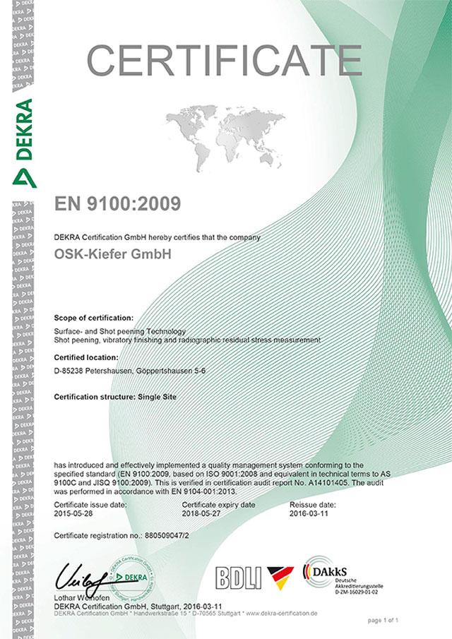 Zertifikat-EN-9100-engl