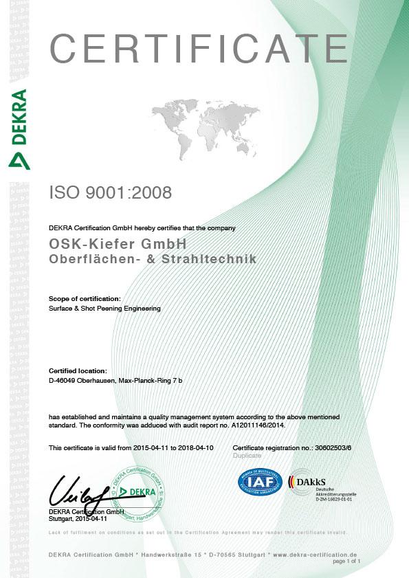 Zertifikat-ISO-9001-2008-engl-Oberhausen