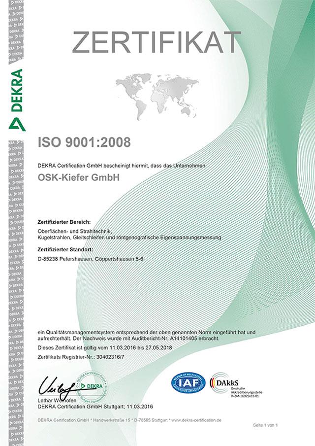 Zertifikat-ISO-9001_2008