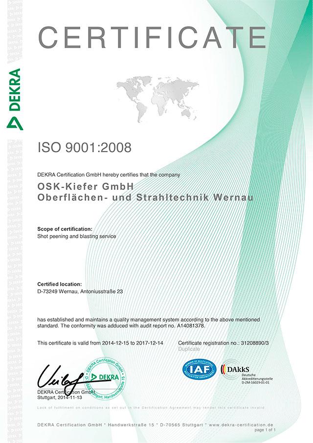 certificat-ISO-9001_2008_en_jWernau